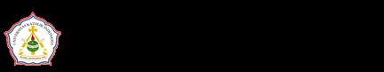 Website Agronomi